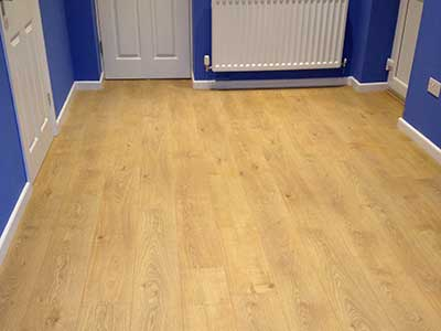Laminate-Enginnered-Wood-Flooring-Fitting-gloucestershire