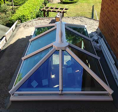 UPVC-Doors-&-Window-Fitting-Gloucestershire